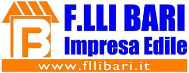 Sponsor_F.lli_Bari_impresa_edile-Fratelli Bari Sporting Club