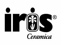 Sponsor_Iris_Ceramica-Fratelli Bari Sporting Club