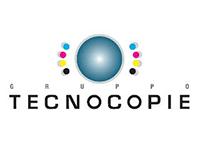 Sponsor_Le_Tecnocopie-Fratelli Bari Sporting Club