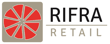 Sponsor_rifra_retail-Fratelli Bari Sporting Club