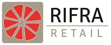 Sponsor_rifra_retail-Fratelli Bari Sporting Club