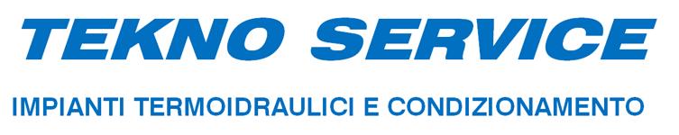 Sponsor_tekno_service-Fratelli Bari Sporting Club
