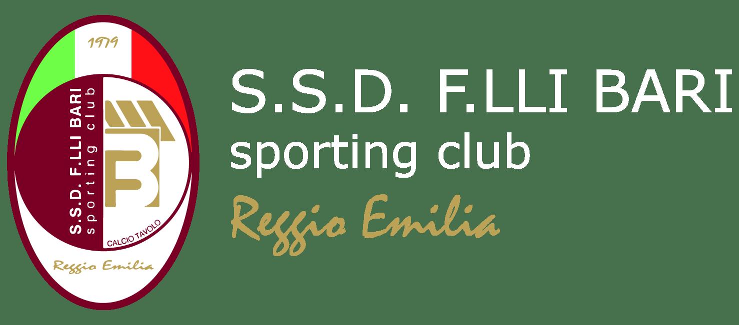 F.lli Bari Sporting Club