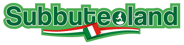 Sponsor_Subbuteoland-Fratelli Bari Sporting Club